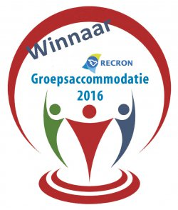 Winnaar-Button-GA-2016
