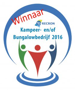 Winnaar-Button-K+B-2016