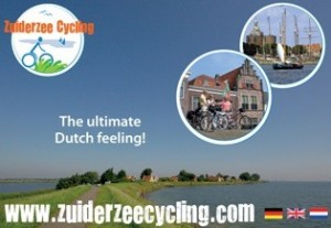 banner-zuiderzee-cycling-315x217px