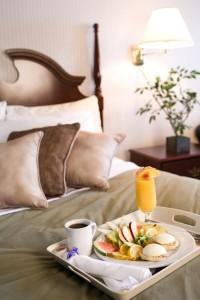 bed_en_ontbijtjpg