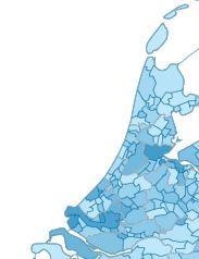 Coronabesmettingen In Grote Steden Zetten Badplaatsen Op Slot Voor Belgen En Duitsers Pretwerk