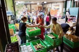 boeren en buren2