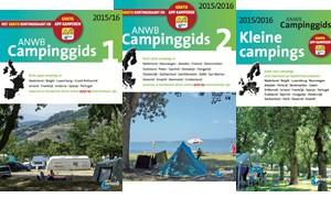 campinggidsen-300-180