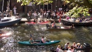 canal concert utr -018