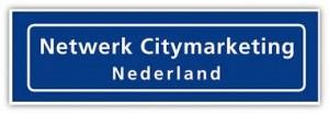 citymarketing