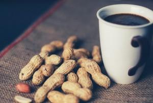 coffee-theme-coffee-peanuts
