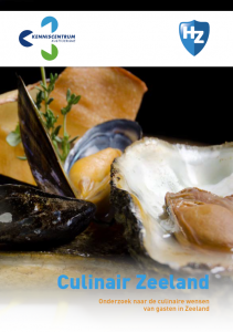 culinair+zeeland