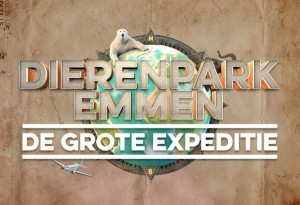 de grote expeditie2