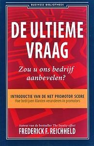 zou u ons bedrijf aanbevelen? (link naar managementboek.nl)