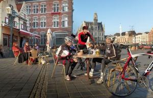 fietsen in vlaanderen2