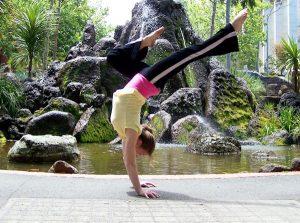 flexibel