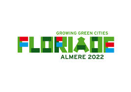 floriade almere