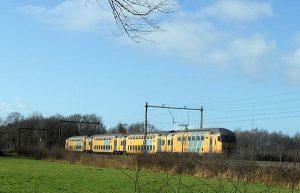 foto trein 1