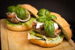 hamburger-food-meal-tasty-47725