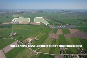 hollandse-ijsselgebied-ondernemers