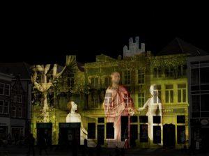 jeroen-Bosch-by-night-artist-impression-Garden-of-Earthly-delights-2