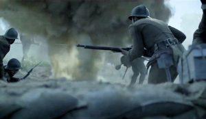 limburg groote oorlog