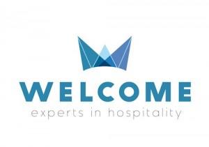logo Welcome 4