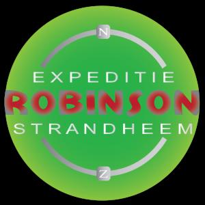 logo expeditie strandheem