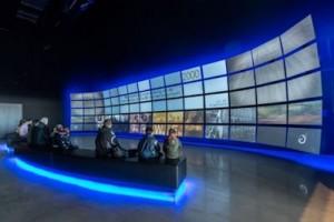 Nationaal Militair Museum Soesterberg; een recent succesverhaal