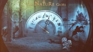 nature game1