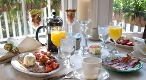 ontbijtje 2