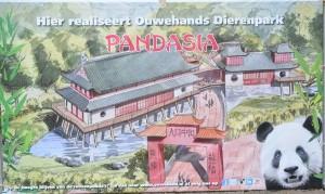 ouwehand pandasia