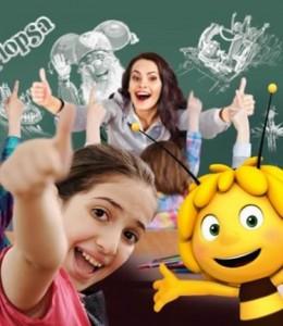 plopsaschool