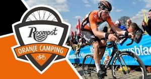 roompot oranje camping2