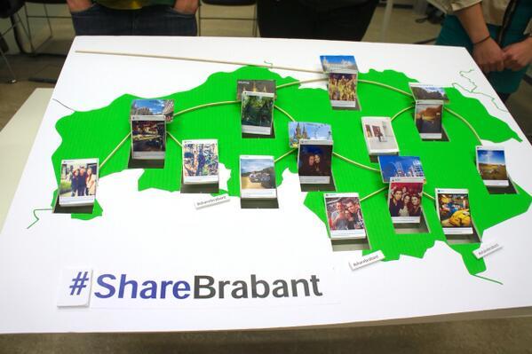 share_brabant