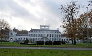 soestdijk