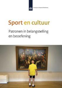 sport en cultuur