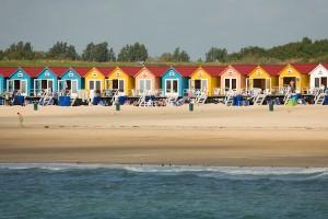 strandhuisjes-zeeland