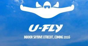 u-fly