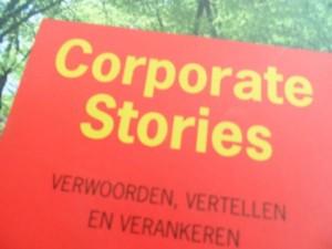 verhalen