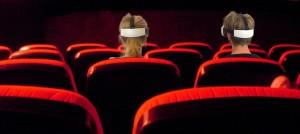 vr bioscoop