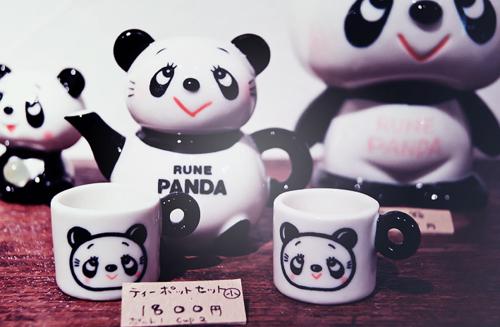 vrijdagmiddagblog_pandas
