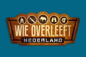 wie-overleeft-nederland-logo-blauw