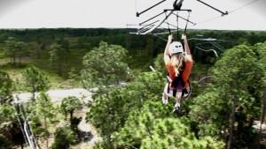 zipline,zip line,zipwire,zip wire,ziplining,flying fox,deathride,rollercoaster