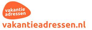 Vakantieadressen.NL B.V. logo