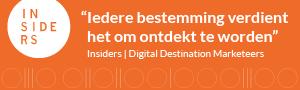 Insiders Online BV logo