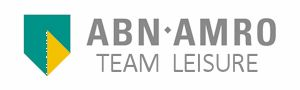 logo ABN AMRO sector leisure