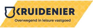 Kruidenier Recreatiebedrijfsmakelaardij en Taxaties logo