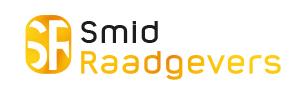 logo Smid Raadgevers