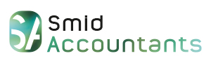 logo Smid Accountants