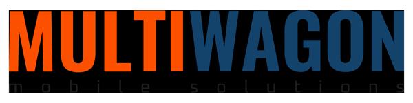 Multiwagon logo