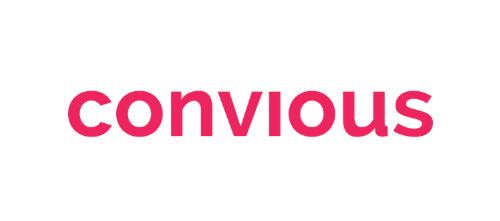 logo Convious