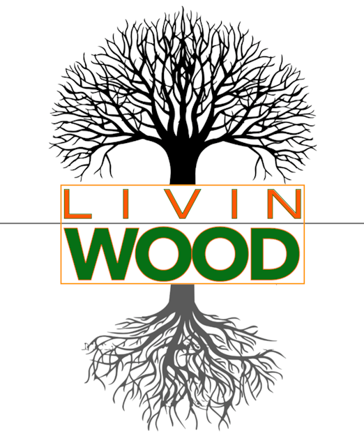 logo Livinwood