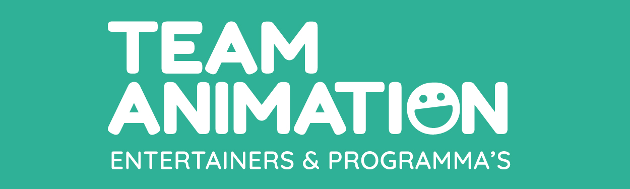 Team Animation logo