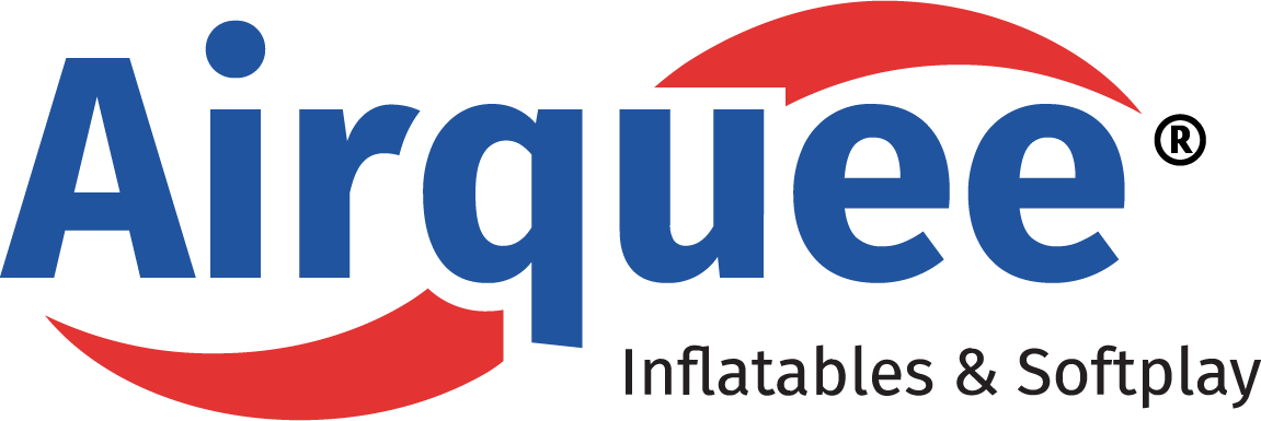 Airquee Inflatables logo